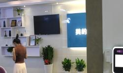 深圳龙华人脸门禁智能系统 办公区公司人脸考勤智能系统安装