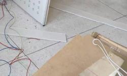 一般来说综合布线系统中的综合布线方案怎么概述?