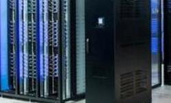 深圳机房动力智能环境监控系统 机房环境监控系统