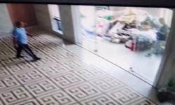 校园安防监控系统安防 深圳上门安装监控摄像头