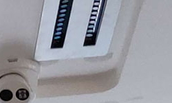 安防监控系统设计方案 门禁考勤系统安装维修