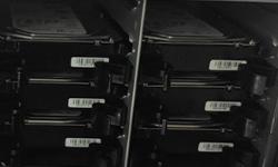 深圳家庭监控系统安装公司 监控安装施工方案