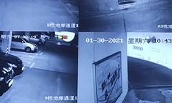 家居安防视频监控系统 家居安防视频监控系统安装公司