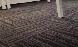 福田沙嘴路绿景红树湾网络综合布线施工 网络布线电源插座安装