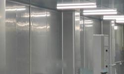 机房工程弱电建设方案 机房监控建设系统中的要求
