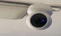 视频监控系统的日常维护 视频监控系统的维护方法