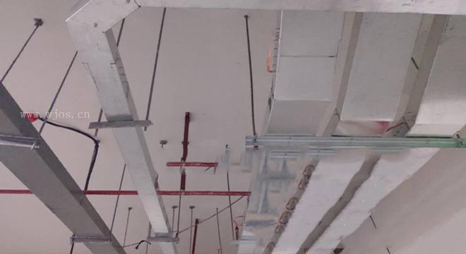 电缆桥架的作用是什么 电缆桥架有什么作用.jpg