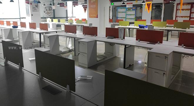 智能家居综合布线设计 智能家居综合布线系统的组成.jpg