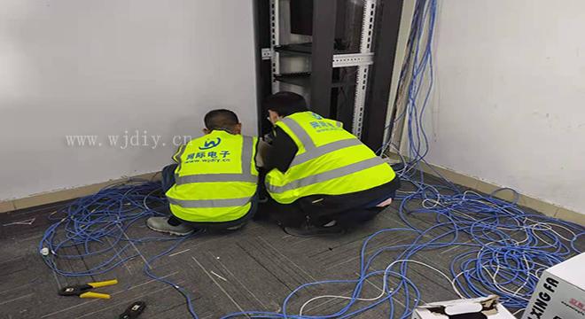 光纤模块是什么? 光纤模板使用的注意事项