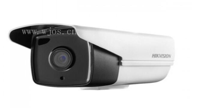 安防监控系统十大品牌 安防监控系统十大品牌是哪些