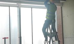 视频监控系统弱电施工时需要注意的问题 监控系统弱电工程公司
