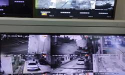 监控摄像头显示不在线是什么原因 监控摄像头显示不在线的原因