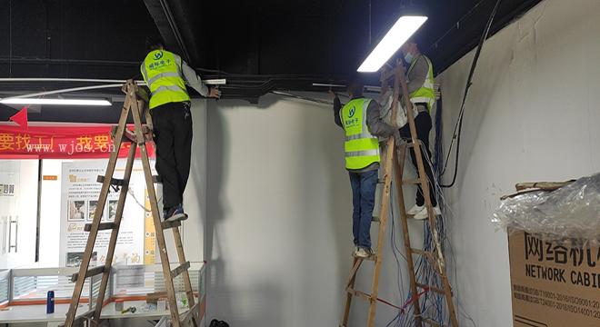 家用能用光纤代替网线吗 室内光纤用光纤需要注意哪些问题.jpg