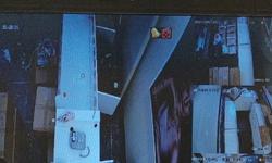 视频监控系统工作特点 深圳上门安装安防监控系统