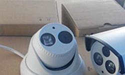 智能家居监控系统安装 智能家居远程监控