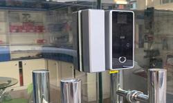 电磁锁门禁系统原理 电磁锁门禁系统安装方法